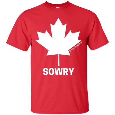 Sowry