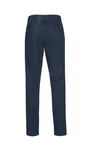 Bruhl Cotton Rib Trousers