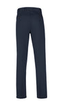 Bruhl Honeycomb Cotton Trousers