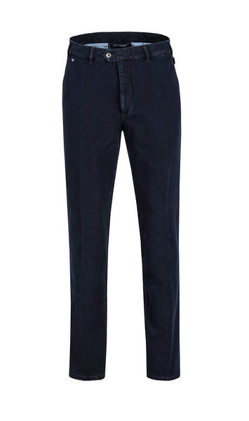 Bruhl 190490 910 Denim Trouser