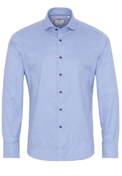Eterna 1863 Shirt 2391