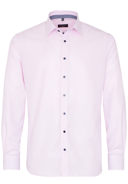 Eterna Shirt 3116