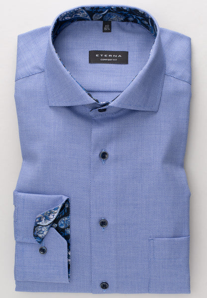 Eterna Shirt 3270
