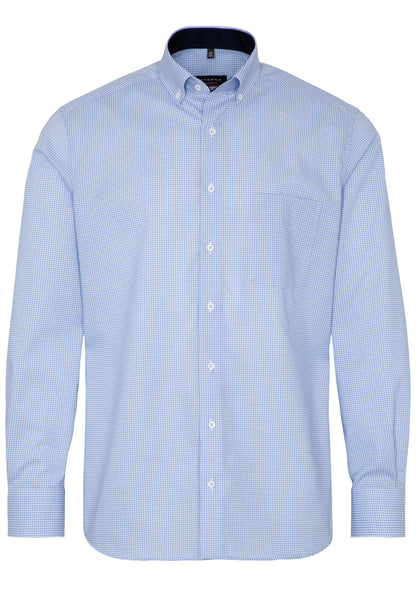 Eterna Shirt 3720