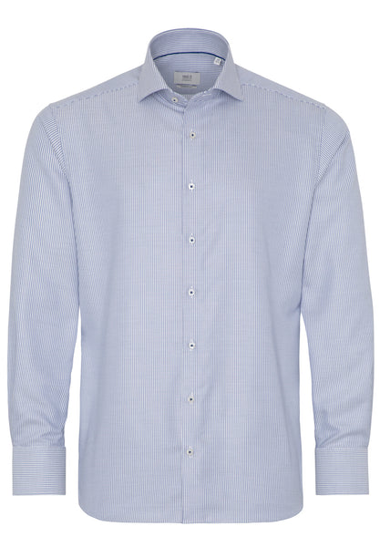 Eterna 1863 Shirt 3747