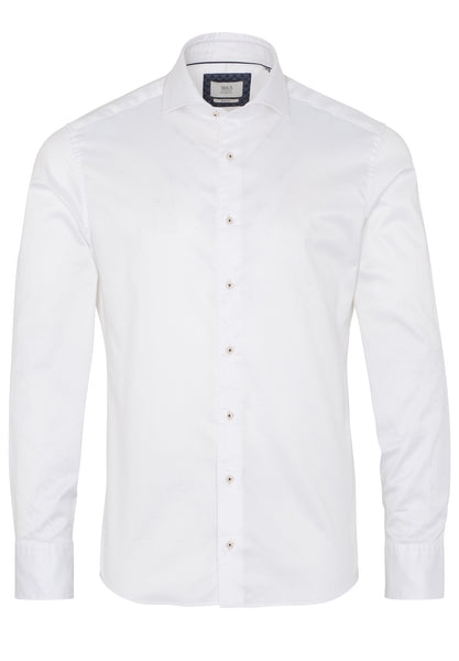 Eterna Shirt 3850