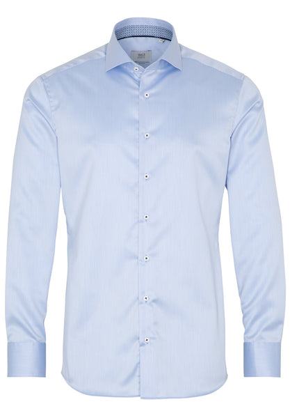 Eterna 1863 Shirt 3960