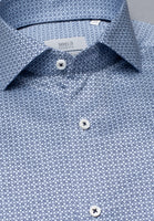 Eterna 1863 Shirt 3968