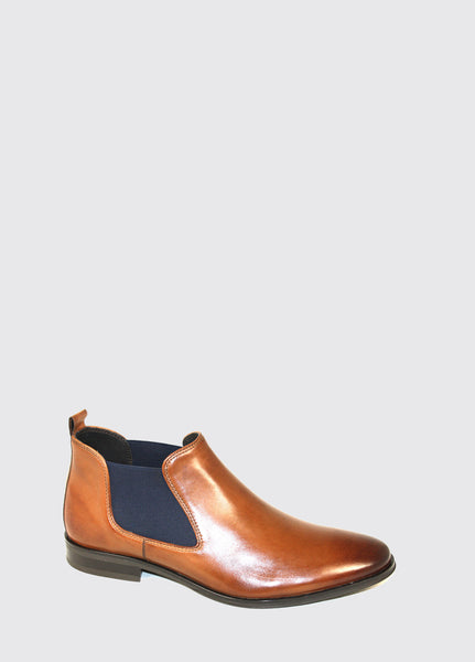 Dubarry  Desmond Boot