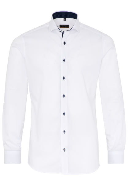 Eterna Shirt 8100