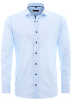 Eterna Shirt 8585