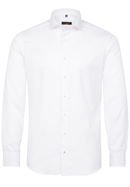Eterna Shirt 8817