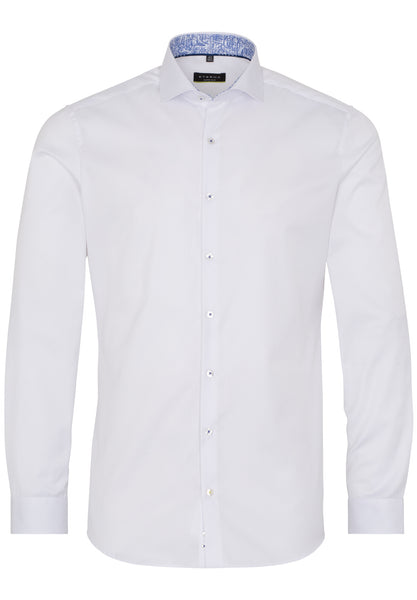Eterna Shirt 8818