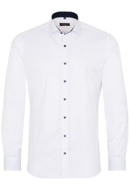 Eterna Shirt 8819 slim