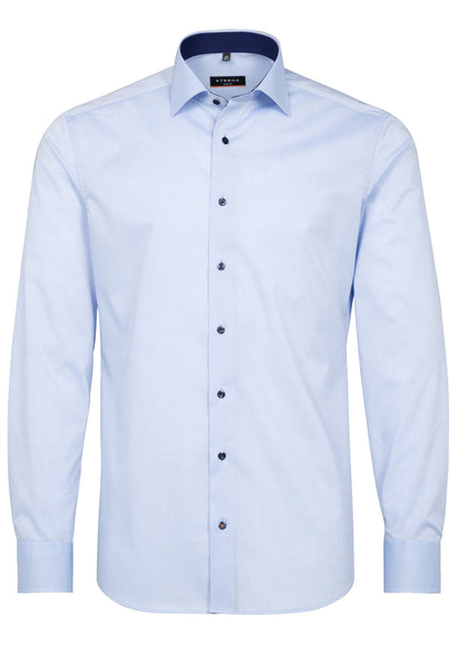 Eterna Shirt 8888