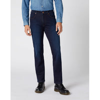 Wrangler Arizona Stretch Jean