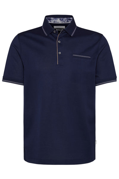 Bugatti Premium finish Polo Shirt
