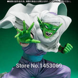 "Dragon Ball Z F.ZERO Limited Edition Devil Piccolo 4 1/2"" - AnimeIkuNow"