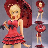 "Fate/Grand Order Nero Claudius 10"" - AnimeIkuNow"