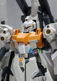 RGZ-95C-ReZEL Type C Defender A+B Unit Unicorn Gundam 18cm - AnimeIkuNow