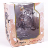 "Fate/Apocrypha Ruler Jeanne d'Arc 10"" 2 Colors - AnimeIkuNow"