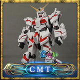 RX-0 Unicorn Gundam Perfect Grade 33cm - AnimeIkuNow