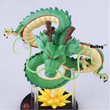 Dragon Ball Z Shenron with Balls 5 1/2 - AnimeIkuNow