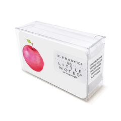 Big Apple Little Notes®