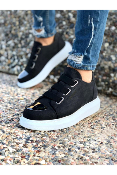 TOP MEN SNEAKERS 251