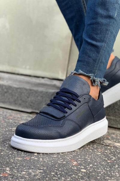 TOP MEN SNEAKERS 073
