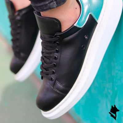 TOP MEN SNEAKERS 259