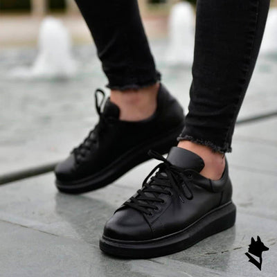 TOP MEN SNEAKERS 2.57