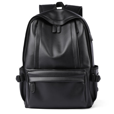 Laptop Men Backpack