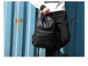 Fashion Men Backpack