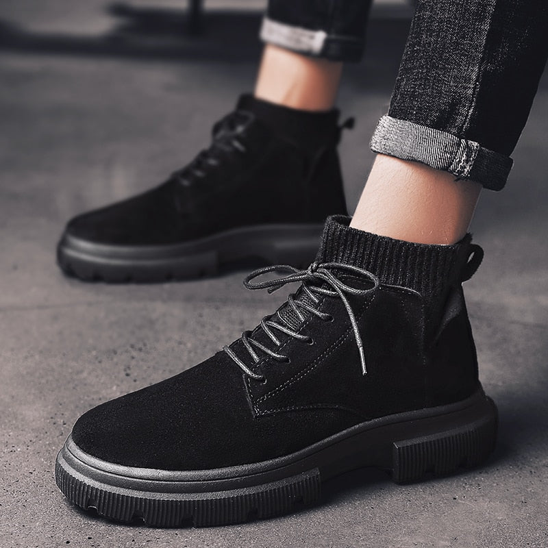 Arrival Casual Shoes