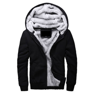 Hot Sale Men's Hooded
