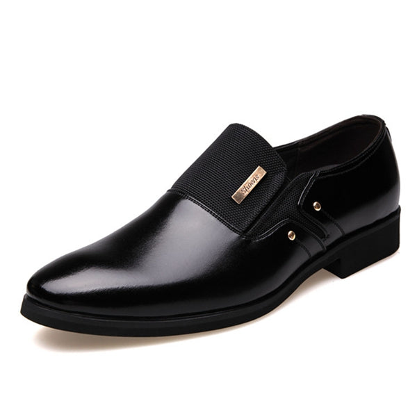 Men Dress Shoes