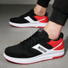 Fashion Sports Shoes