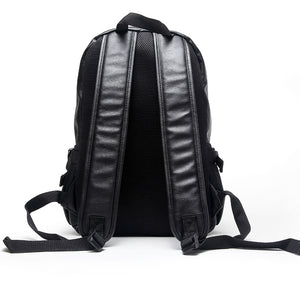 Vintage Men Backpacks
