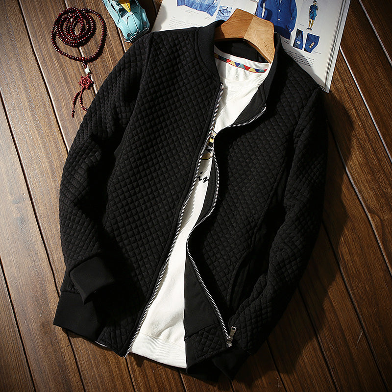 Spring Business Jacket
