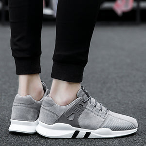 Autumn Comfortable Shoes