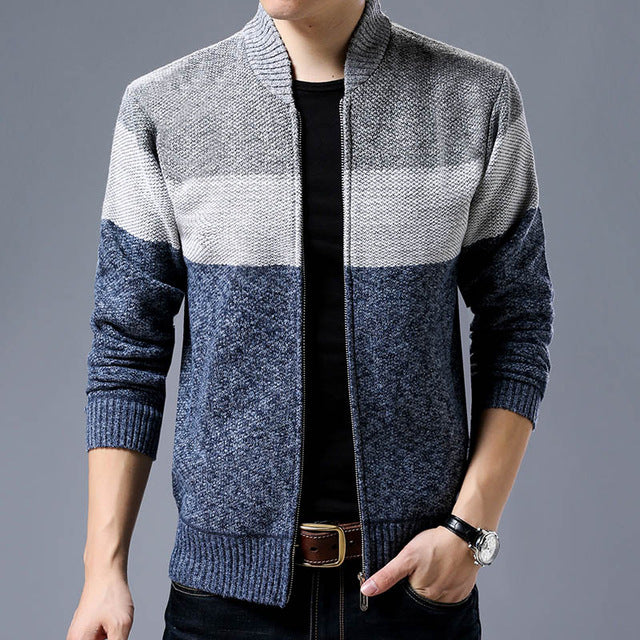 Clothing Casual Jacket