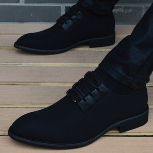 Сlassic Mens Shoes