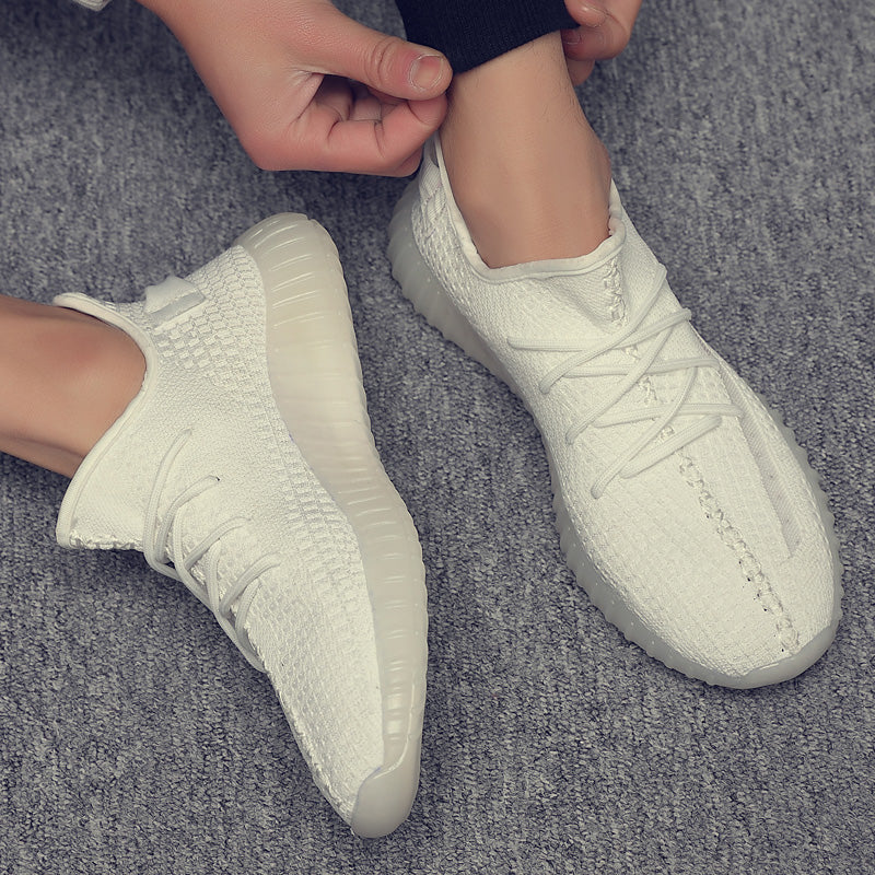Light Sport Sneakers