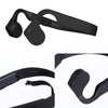Smart Bone-Conduction High-Tech Bluetooth Earphones
