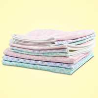 medium layette