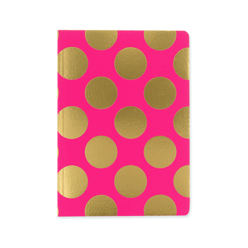 Shimmer Classic Notebook