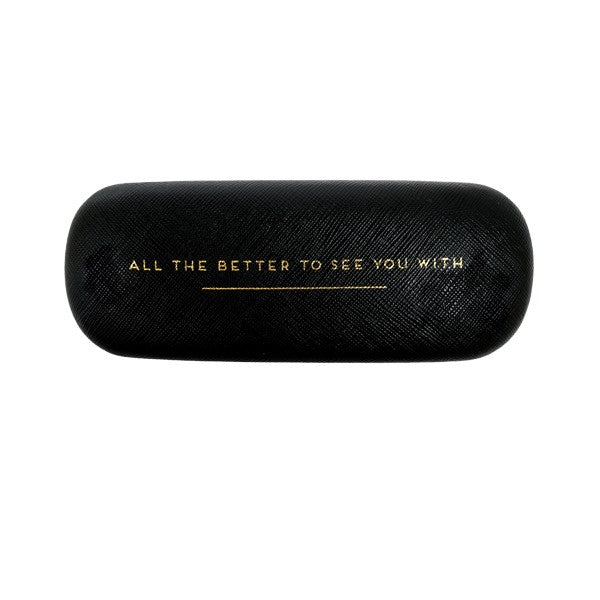 Alice Scott - Glasses Case