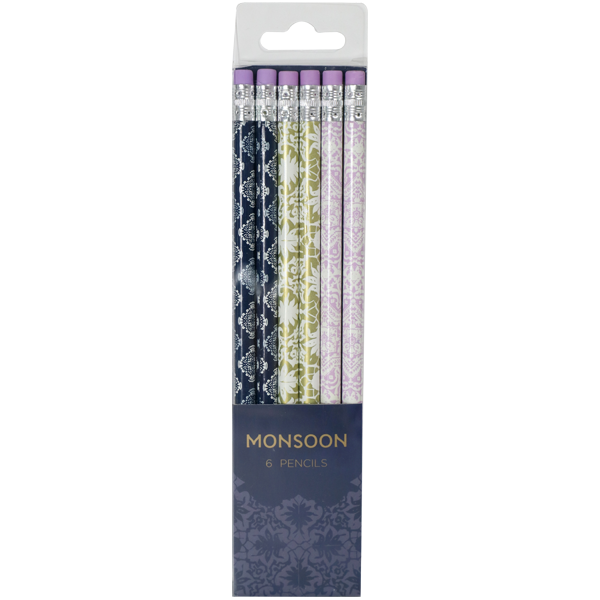 Pencil Pack from Monsoon