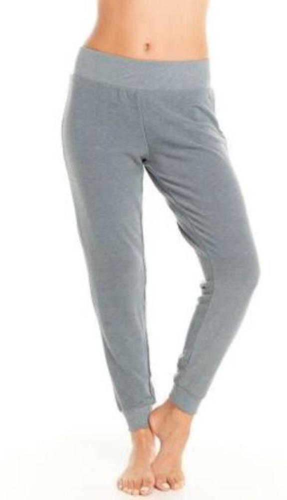 Cozy Knit Lounge Jogger - Refinery